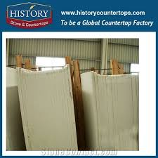 historystone imported shell beige in iran low price crushed
