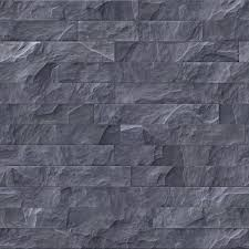 Image Of A Slate Floor Background Texture