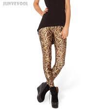 online get cheap capri leggings 4xl aliexpress com alibaba group