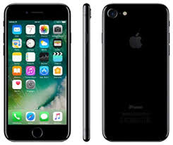 Apple iPhone 7 128GB Price in India iPhone 7 128GB Specification