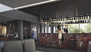 mercure hotel wiesbaden city baut lobby bar und restaurant