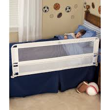 Babyhome Bed Rail by Summer Infant Bed Rail Extra Long Home Beds Decoration