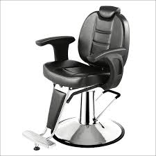 Craigslist Barber Chairs Antique by Barbershop Chair The Advantages Of Barber Shop Chairs For Sale