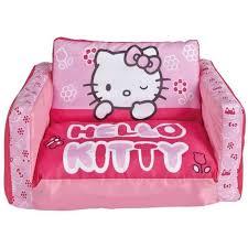 canapé lit gonflable lit gonflable les bons plans de micromonde