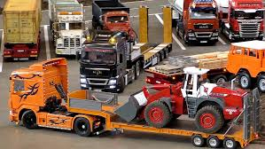 Scale Model Trucks Truck Models Toy Farmer Best Rc 116 Scale Model Trucks Collection Amazing Intermodellbau Model C509 Yellow Southpac Trucks 1pcs 143 Scale Diecast Metal Car Cstruction Model Trucks Kick Arse Toys And Models Pinterest Jakes Die Cast Replicas Automobilia Dmb Specialist Suppliers Of 150 Iveco Wsi Manufacturer 187 Filechristian Chapson Modeljpg Wikimedia Commons Trailers Ho Junk Mail Pin By Tim On Semi Shipping Containers Buses