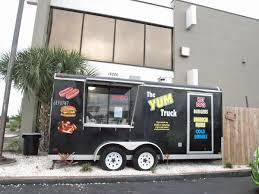 100 Food Truck Permit New Pasco Ordinance Means Food Trucks Free To Roam
