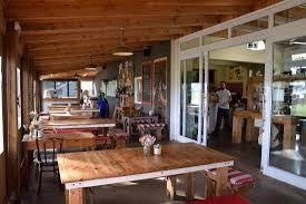 Crossways Country Kitchen Restaurant