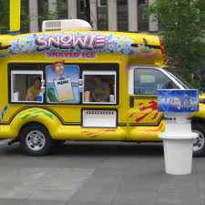 Snowie Cincinnati - Cincinnati Food Trucks - Roaming Hunger Snowie Ccinnati Food Trucks Roaming Hunger Craigslist Columbus Ohio Used And Cars Online For Sale By Ram Promaster Price Lease Deals Jeff Wyler Oh Ford F650 Flatbed Truck 2006 Download By Owner Zijiapin Luxury Imports Classics For Near On Autotrader Slice Baby Bones Brothers Wings 2017 Hino 338 121729760 Cmialucktradercom 4500 Best Of Diesel 7th And Pattison