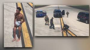100 Two Guys And A Truck Atlanta Teen Accused Of Running Onto Tlanta Airport Runway Granted Bond