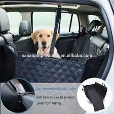 Anti Slip Waterproof Rear Hammock Pet Car Seat Protector Dog Car ... Pet Seat Cover Reg Size Back For Dogs Covers Plush Paws Products Car Regular Black Dog Waterproof Cars Trucks Suvs My You And Me Hammock Amazoncom Ksbar With Anchors Single Front Shop Protector Cartrucksuv By Petmaker On Tinghao Universal Vehicle Nonslip Folding Rear Style Vexmall Seat Cover Lion Heart Pets Lhp1 Heart Approved Eva Foam With Suvs And
