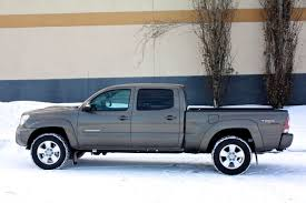 Review: 2013 Toyota Tacoma 4×4 DoubleCab V6 – Wildsau Ecofriendly Haulers Top 10 Most Fuelefficient Pickups Truck Trend Fuel Efficient Trucks Best Gas Mileage Of 2012 Power And Economy Through The Years 201314 Hd Truck Ram Or Gm Vehicle 2015 Fuel Best Automotive 15 2016 2013 Ford F150 Limited Autoblog The Top Five Pickup Trucks With Economy Driving Truckdomeus Of Ram 1500 Review Air Suspension Is Like Mercedes Airmatic Buying Used 201317 Wheelsca