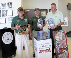 Donate Halloween Candy To Troops Ma by Seahawk Nation Archives Keiser University