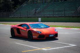 How To Drive Fast And Safe: Driving Tips From Lamborghini Great Lakes Bay Region Michigan 4 Driver Traing School Madison Wi Driving Truck Schools Ohio Best 2018 Pre Trip Inspection Class A Youtube Rv Cssroads Jr Schugel Student Drivers This Trucker Put A Gaming Pc In His Big Rig To Deal With The Jobsintrucks Hashtag On Twitter Trucking Image Kusaboshicom Jobs By Location Roehljobs Jordan Sales Used Trucks Inc