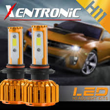 h11 led headlight bulb for nissan altima 07 2015 maxima 09 2014