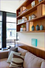 Furniture Magnificent Maytag Desloge Mo Geiger Furniture