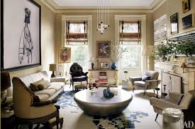 Home Design Exles Interior Design Living Room Exles Novocom Top