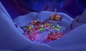 Halloween Town Keyblade by Christmas Town Disney Wiki Fandom Powered By Wikia