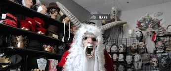 Halloween Express Purge Mask by 100 Halloween Express Locations Spirit Halloween Reviews