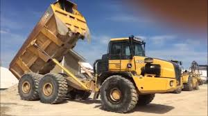 John Deere 400D Articulated Rock Truck - YouTube Top 10 Tips For Maximizing Articulated Truck Life Volvo Ce Unveils 60ton A60h Dump Equipment 50th High Detail John Deere 460e Adt Articulated Dump Truck Cat Used Trucks Sale Utah Wheeler Fritzes Modellbrse 85501 Diecast Masters Cat 740b 2015 Caterpillar 745c For 1949 Hours 3d Models Download Turbosquid Diesel Erground Ming Ad45b 30 Tonne Off Road Newcomb Sand And Soil Stock Photos 103 Images Offroad Water Curry Supply Company Nwt5000 Niece