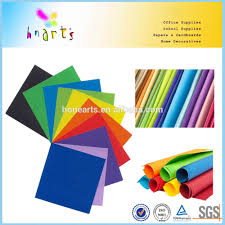 Craftwork Paper Suppliers And Manufacturers At Alibaba