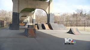 Group Hopes To Bring New Skate Park To Roanoke Skateparks In Nottingham Forty Two Guide To Skatepark Etiquette 101 Skatehut Medford Home Facebook Rye Airfield Nh Skateparkcom Lil Wayne Gives Back Unveils Deweezy Project New Texarkana Tx A New Skate Park Is Open Worst Trucks At The Skatepark Youtube Anpurna Nepal Cfusion Magazine Intertional
