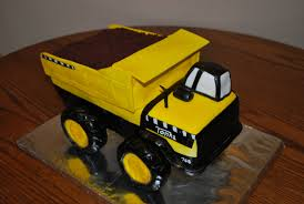Carved Dump Truck Cake | Tonka Dump Truck Cake | Cakes | Pinterest ... Lil Cake Lover Tonka Truck 1st Birthday 8 Monster Cakes For Two Year Olds Photo Tkcstruction Theme Self Decorated Cake Costco Is Titans Fire Engine Big W Yellow Tonka Dump Truck A Yellow T Flickr Baby Red Cstruction Printed Shirt Toddler Cake Pinterest Cassie Craves Dirt In A Dump Beautiful Party Supplies Play School Cakecentralcom My Cakes