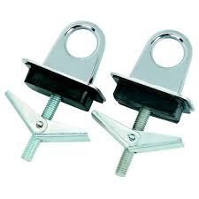 2 Piece Universal Chrome Anchor Points Amazoncom 4 Drings 38 Heavy Duty Steel Tiedown Anchors For Portabmobile Truck Bed Accsories Ford Anchor Points Best Original Rope Quickie Cstruction Tool Storage Transport Ideas Pro Tips F150 Dee Zee Tie Down Black Pair 52016 Youtube Loops Cargo Hooks Chrome Plated Rixxu Tgpadsml 54 Tailgate Pad With 5 Mounting Discount Ramps Pickup Ladder Pipe Lumber Material 2 Pk Lashing Trailer Ring On Plate Anchor Points Trucks Lorry 82005