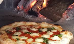Palo Mesa Wood Fired Pizza - Palo Mesa Wood Fired Pizza About Michael Angelos Wood Fired Pizza Detroit Style Company Fvities By Firelight Truck Olivellas Neo Napoletana Dizzy Cow Pizzeria Catering In Baltimore And Beyond First San Francisco Opens Location Mission Bay The Review Lego 60150 Van Pompeii Where To Find The Best Pladelphia Visit Palo Mesa Old World New Haven Ct Youtube Rollin Stone Cafe