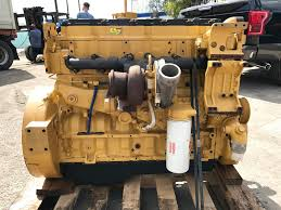 NEW CAT C7 TRUCK ENGINE FOR SALE IN FL #1054 Used 2004 Cat C15 Truck Engine For Sale In Fl 1127 Caterpillar Archive How To Set Injector Height On C10 C11 C12 C13 And Some Cat Diesel Engines Heavy Duty Semi Truck Pinterest Peterbilt Rigs Rhpinterestcom Pete Engines C12 Price 9869 Mascus Uk C7 Stock Tcat2350 A Parts Inc 3208t Engine For Sale Ucon Id C 15 Dpf Delete