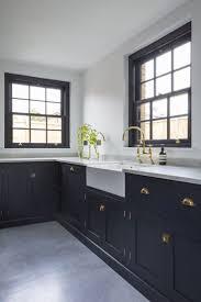 Soapstone Laundry Sink Ebay best 20 butler sink ideas on pinterest belfast sink butcher