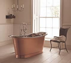 Bathtub Overflow Plate Fell Off by 69 Best Bathroom Ideas Images On Pinterest Bathroom Ideas