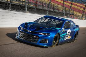 Chevrolet Unveils 2018 Camaro ZL1 NASCAR Cup Race Car Introducing The Dale Jr No 88 Special Edition Chevy Silverado Moffitt And Underdog Race Team Win Truck Series Title News Toyota Stock Photos Images Alamy Pickup Truck Racing Wikiwand Bangshiftcom 1970 Dodge D100 Is Built As A Unique Nascar Manufacturer Ford Nascar Show Car Fusion For Sale Home Charger Daytona How To Score Used Parts Cheap Hot Rod Network Someone Stop Me From Buying This Race Own A Street Legal For 21000
