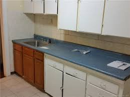 1 Bedroom Apartments For Rent In Waterbury Ct by Homes For Rent In Hartford Ct