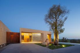 100 How Much Does It Cost To Build A Contemporary House Rammed Earth Benefits Natural Beautiful Ings