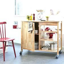 meubles d appoint cuisine meuble d appoint cuisine meubles d appoint cuisine meuble d
