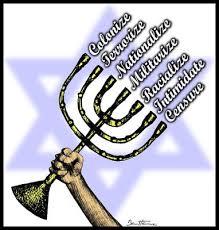 Religion Judaism And Violence