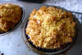 Smashing Pumpkins Pisces Iscariot Discogs by 100 Libbys Pumpkin Muffins Weight Watchers Pumpkin Spiced