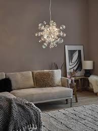 raumgestaltung die besten ideen tipps für ihr zuhause