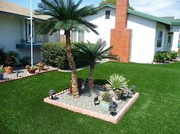 Front Yard Palm Trees - Garden Palm Trees Gallery | Xtend-studio.com Front Yard Landscaping With Palm Trees Faba Amys Office Photo Page Hgtv Design Ideas Backyard Designs Wood Above Concrete Wall And Outdoor Garden Exciting Tropical Pools Small Green Grasses Maintenance Backyards Cozy Plant Of The Week Florida Cstruction Landscape Palm Trees In Landscape Bing Images Horticulturejardinage Tree Types And Pictures From Of Houston Planting Sylvester Date Our Red Ostelinda Southern California History Species Guide Install