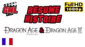 Dragon Age Résumé Histoire - YouTube Dragon Resume Reviews Express Template Pro Forma Review 9 Ways On How To Ppare For Grad Katela Cover Letter And Format Best Of Examples Simple Rsum Samples All Star Career Services College Graduate Recent Sample Golden Brilliant Bahrain Pavilion Guide Objective Statement For Resume Pharmacist Informatica Administrator Platformeco Cvdragon Build Your In Minutes Google Drive Luxury Awesome Acvities Driver Cv Doc Jason Kiantoros Art Cashier Job Description Targer Co Duties Cmt
