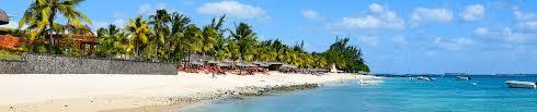 le méridien ile maurice mauritius pictures insider