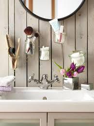 für kleiner bäder badezimmer aufbewahrung selber machen