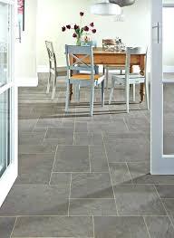 Vinyl Flooring Kitchen Plus Unique Floor Tiles Top Ideas About