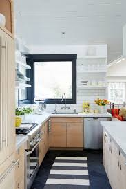 The Tile Shop Lexington Ky by 25 Best Dark Tile Floors Ideas On Pinterest Kitchen Floors