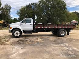 Ford F750 For Sale Charleston, South Carolina Price: $26,900, Year ... Toyota New Used Car Dealer Serving Charleston Summerville Sc Daniel Island Auto Sales Let Us Help You Find Your Next Used Car 2014 Ram 1500 For Sale Charlotte Nc Ford In North Cars Featured Vehicles South Fire Department 31524 Finley Equipment Co Vehicle Specials Superior Motors Orangeburg A Columbia Buick Mamas 2015 Gmc Sierra Sle Inventory Spooked Carriage Horse Tosses Driver Runs Into