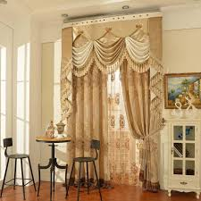 Modern Curtains For Living Room 2016 by 24 Modern Living Room Drapes Drapes For Living Rooms Home Design