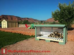 diy wood shed myoutdoorplans free woodworking plans and