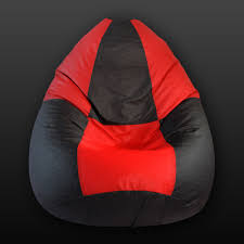 Bean Bag - Red & Black Checkers (With Beans) Bundle Bean Bag Testing The Moonpod 400 Beanbag Chair Of My Dreams How Much Beans Refill Need To Fill Bags From Outdoor Kids A Bean Bag For All Top 10 Best Chairs 2018 Review Fniture Reviews Make Cover Seat Pub Filebean Bags At Gddjpg Wikimedia Commons Red Black Checkers With Beanbags In Office Are They Here Stay Insight Chair 7 Steps With Pictures Wikihow 98inch Multi Colour Cyan
