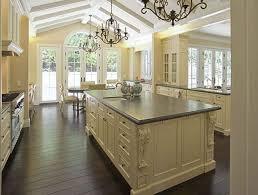 best 25 french kitchen interior ideas on pinterest french