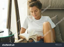 Woman Sitting Rocking Chair Reading Book Stock Photo (Edit ... Happy Calm African Girl Resting Dreaming Sit In Comfortable Rocking Senior Man Sitting Chair Homely Wooden Cartoon Fniture John F Kennedy Sitting In Rocking Chair Salt And Pepper Woman Sitting Rocking Chair Reading Book Stock Photo Grandmother Her Grandchildren Pensive Lady Image Free Trial Bigstock Photos Hattie Fels Owen A Wicker Emmet Pregnant Young Using Mobile Library Of Rocker Free Stock Png Files